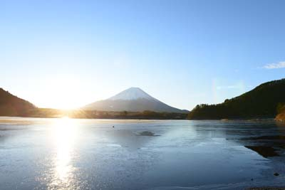 富士山・内浦_20010726_50112015正月S