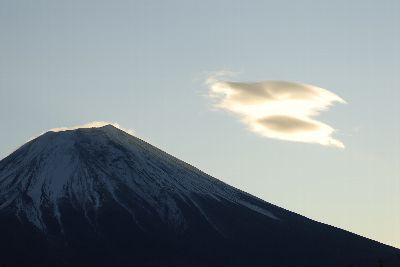 富士_0726五個・箱根・伊豆