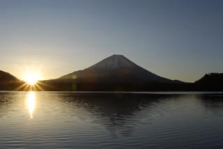 精進湖_006