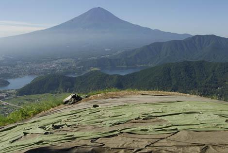 富士山_0103
