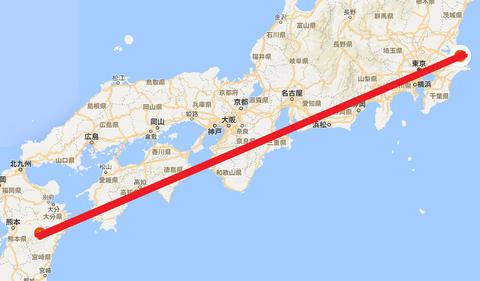 鹿島高千穂02