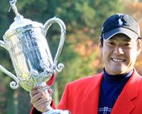 オールドルーキー へぼゴルファーMASA-imano