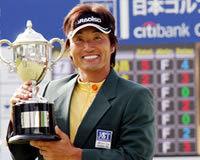 オールドルーキー                   へぼゴルファーMASA-miyamoto2