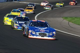 115640550-auto-racing-583032-VOM-320x213-MM-100