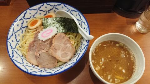 いそじ (6)