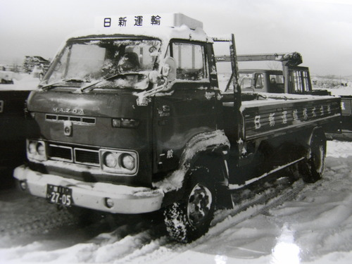 RIMG0016-12