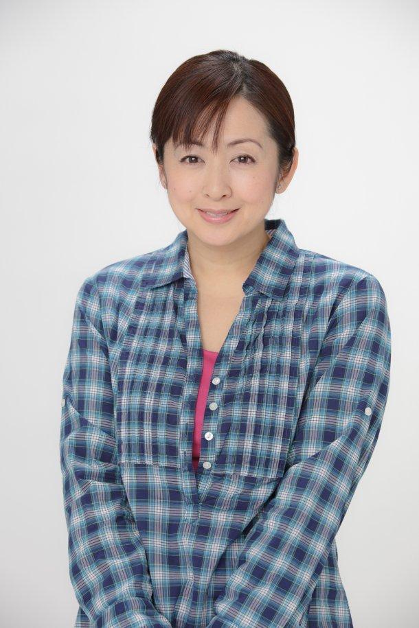 斉藤由貴の水着の高画質な画像30