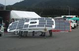 2006湖東甲羅干し充電