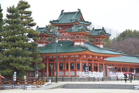 jpg平安神宮