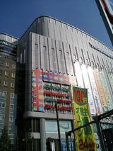 ヨドバシアキバ店