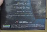 日本ファルコム音楽フリー宣言