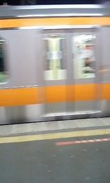 3ca735f9.jpg