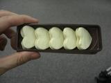メレンゲハートショコラ2