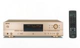 CDR-HD1500