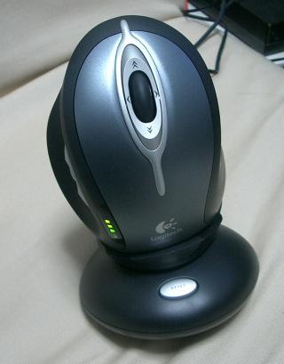 MX1000