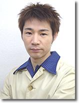 松本キック