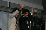 モンスターハンター 2nd G プレミア発表会