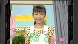 平野綾 七変化1