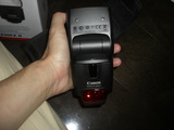 430EX II