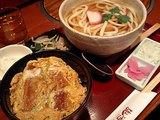 うなたま定食3