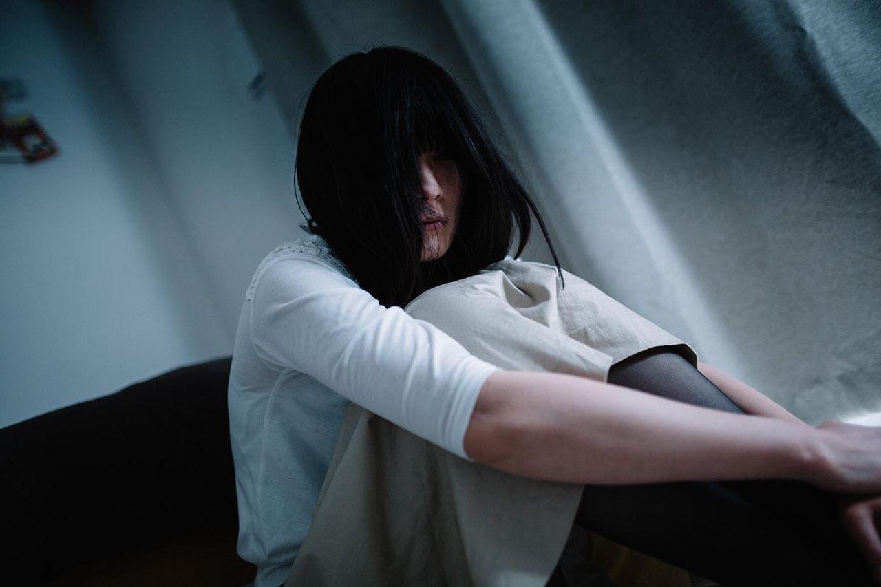【炎上】妹尾ユウカさんが 女子大生ひとみん に不快感 / ハーフ友人を「黒人汚いし嫌い」と差別して誹謗中傷