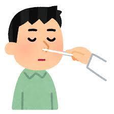 【コロナ収束へ】東京都のPCR検査数が激減 ←これwwww
