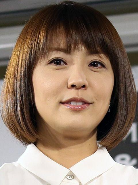 小林麻耶 39歳の誕生日は海外で「あまりの喪失感、悲しみに耐えがたい日々ですが…」