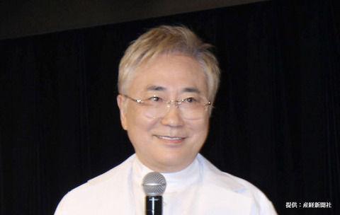 【ツイッター】被災者の「助けてください!」救助を高須院長が断った理由に称賛の声
