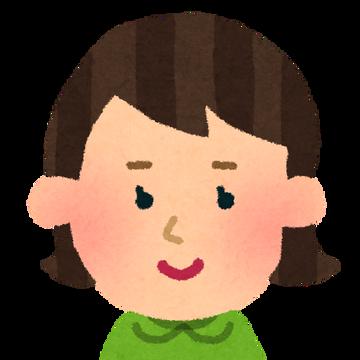 【悲報】NiziUさん、かわいい子が1人しかいない