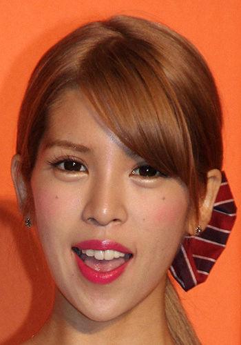 美川憲一 坂口杏里さんに説教「お黙り!あんたは可愛げがないのよ」