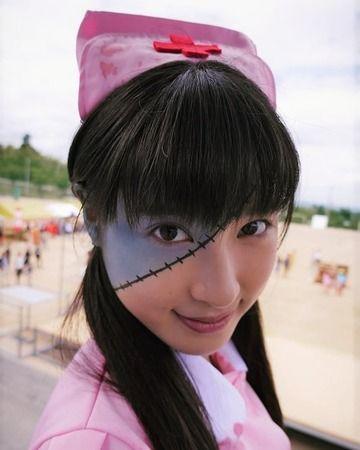 【画像】土屋太鳳の姉wwwwww