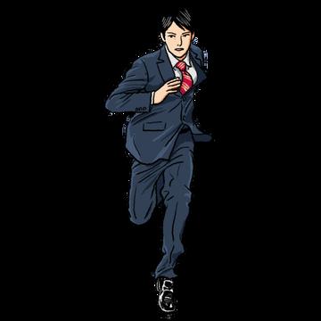 岡田将生さん、盛り上がってる飲み会を途中で抜けてハライチ澤部の娘の誕生日会に向かう