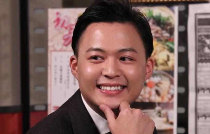【話題】花田優一 弟子をとる!!弟子がまさかの・・・・