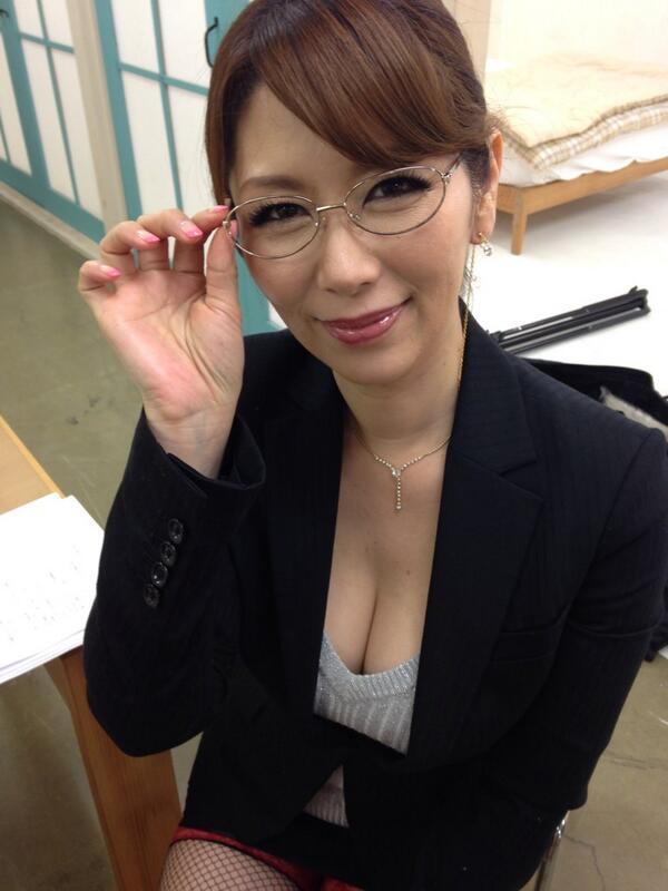 【画像】翔田千里さんとかいう熟女wwwwwwwww
