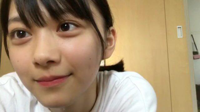 【画像】川口春奈と佐々木希のハーフ美少女女の子、発見される