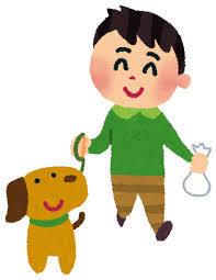【これはかっこいい】木村拓哉と工藤静香の犬散歩がコチラwwww