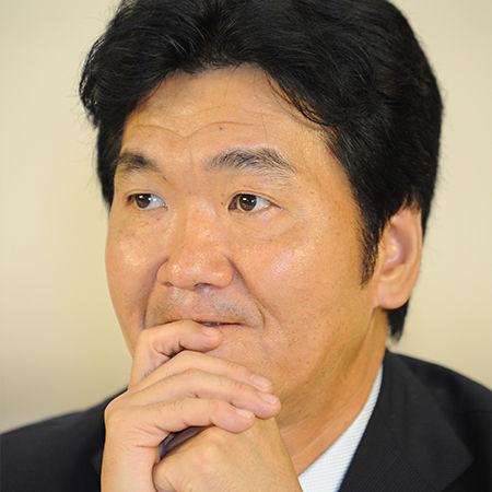 「東京03事件」よりヤバい島田紳助の恫喝をナイツが暴露!