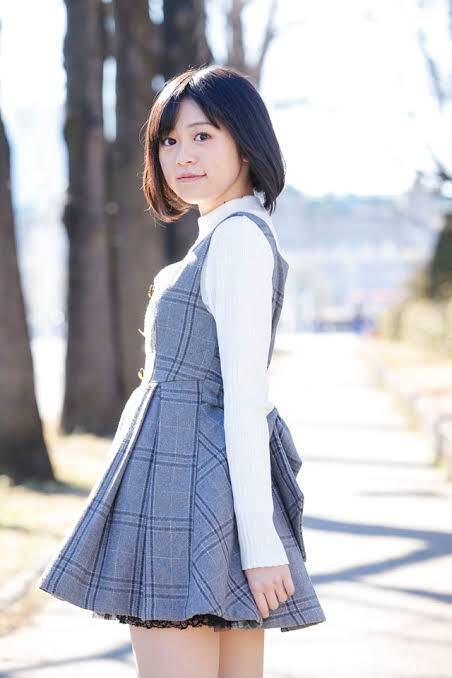 中島由貴ちゃんとかいうかわいすぎる美少女声優www