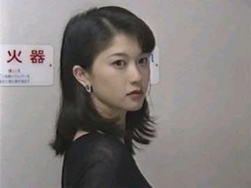 【悲報】美人だった夏川結衣がブサイクになっててショック