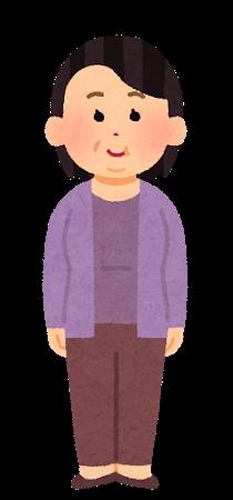 【悲報】磯山さやかさん(36)、完全に友達のオカン化する(画像あり)