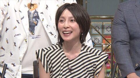 最新の奥菜恵さん(40)wwwww(画像)