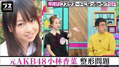 b7b65638.jpg