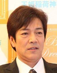 【新御三家】野口五郎 西城さん訃報に「あまりにも突然で言葉が見つかりません」
