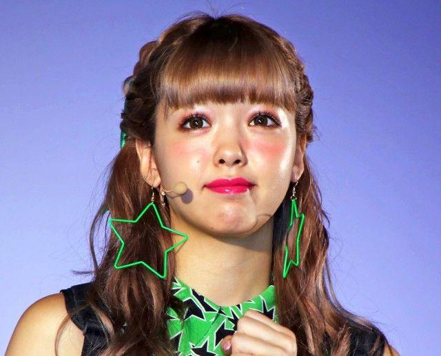 【衝撃】藤田ニコル、ナメクジ食べて死亡に動揺「私も食べた事あるけど...」