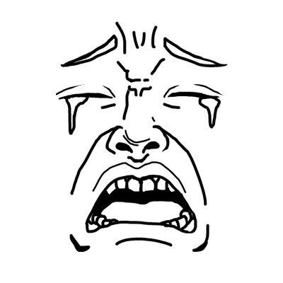 【悲報】PS5さん、品薄すぎて客が「Switchでいいや」派と「ゲーミングPC買う」派に流れてしまう