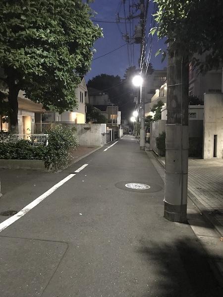 TOKIO山口達也の豪邸が5億円で売りに出されていた