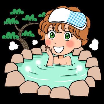【画像】川口春奈の大胆入浴シーンwww