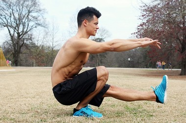 fitness-4245628_640