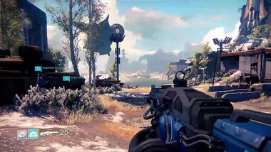 destiny_gameplay_hd_widescreen_windows_wallpaper