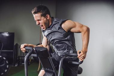 hard-bike-workout
